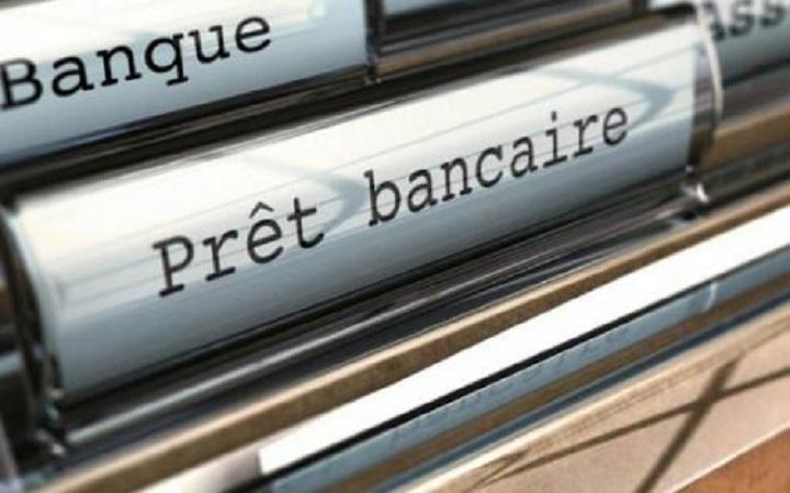 mecanisme-credit-tourisme