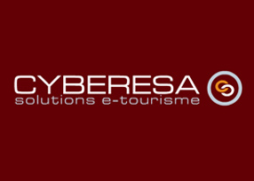 cyberesa-solution-e-tourisme