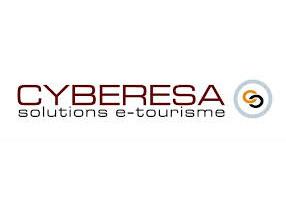 Cyberesa solutions e-tourisme