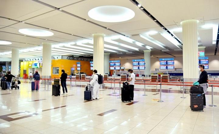 emirates-corona