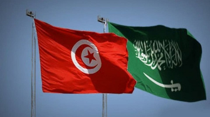 saoudite-arabie