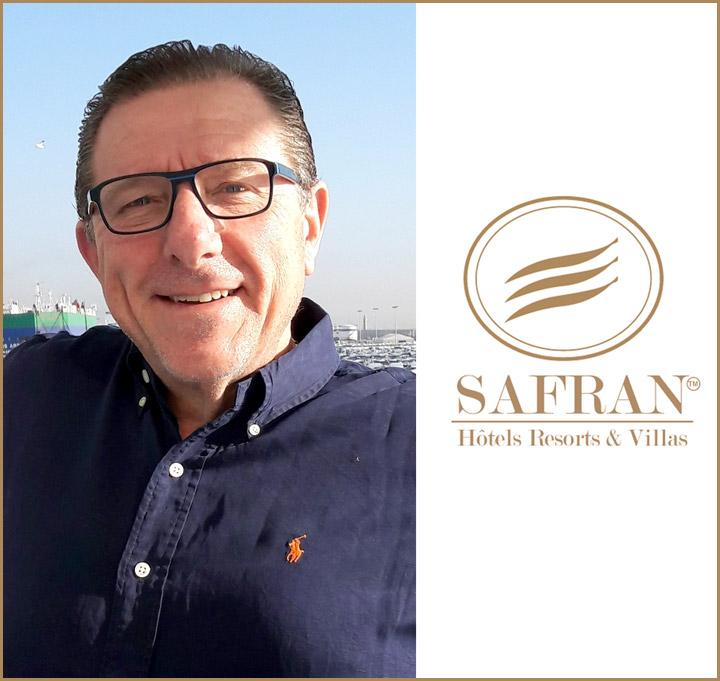emilio-emazabel-safran-hotels-tunisie-