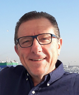 emazabel-emilio-safran-hotels-tunisie