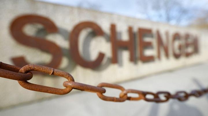 europe-schengen-chaine