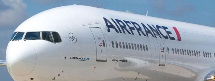 france-avion
