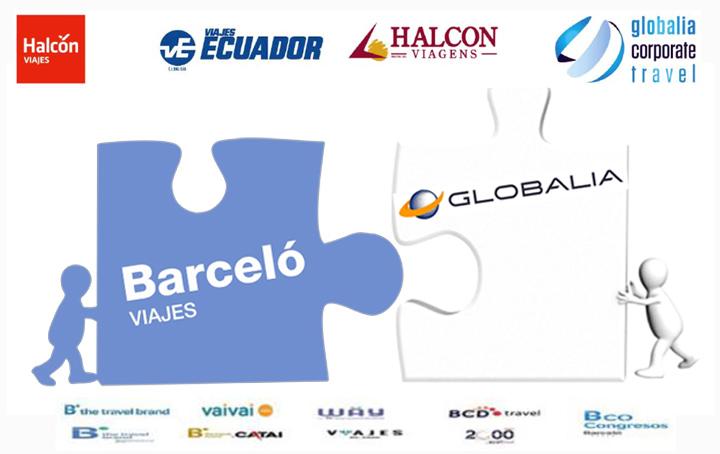 globalia-barcelo