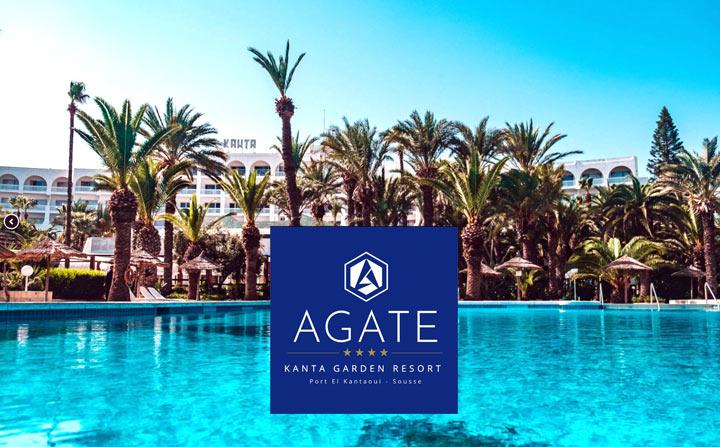 hotel-kanta-sousse-tunisie