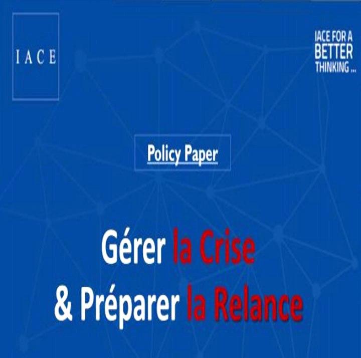 recommandations-iace
