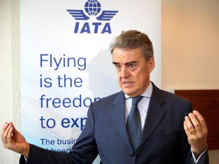 billets-avion-IATA