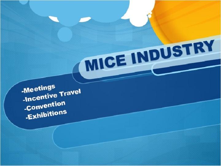 mice-industrie