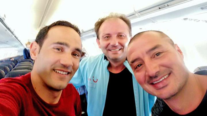 passagers-tunisiens-vols-tui