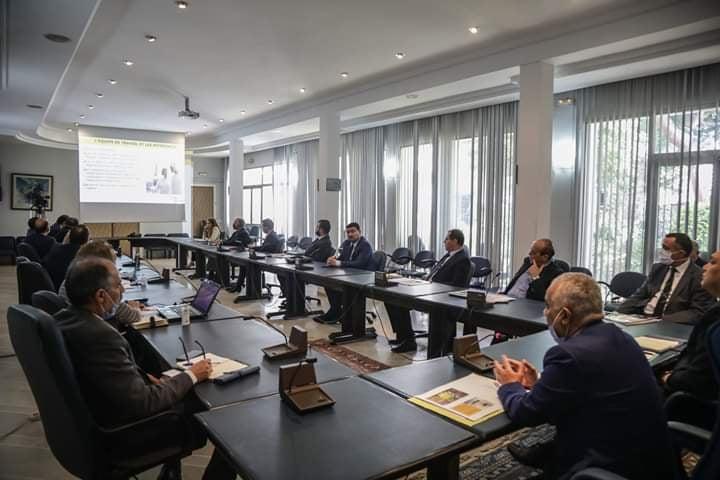 protocole-sanitaire-tunisie