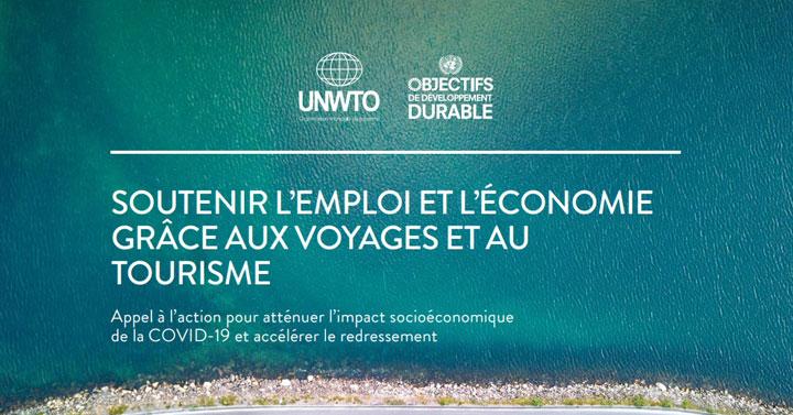 recommandations-tourisme