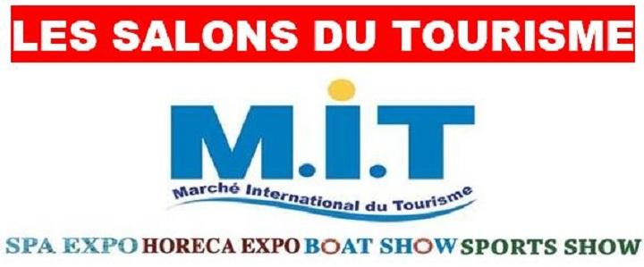 MIT-salon-tourisme