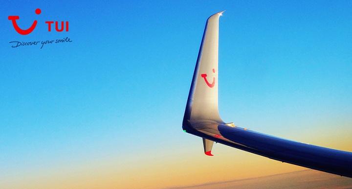 departs-TUI