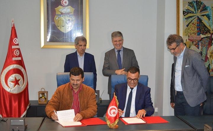 federation-voyages-tunisie