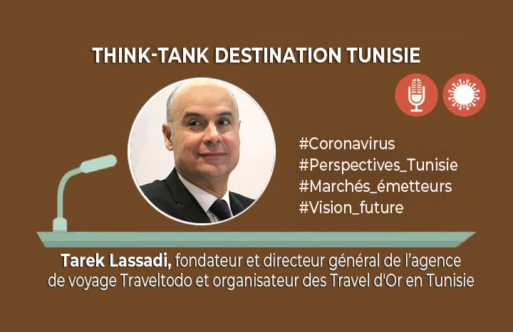 Lassadi-interview-destination-tunisie