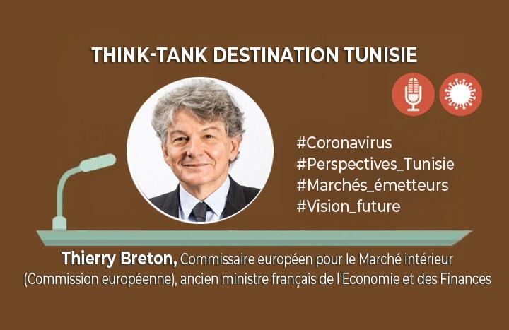 thierry-breton-commissaire-europeen-tourisme
