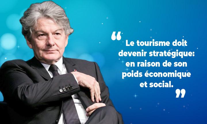tourisme-europeen-commissaire-marche-interieur
