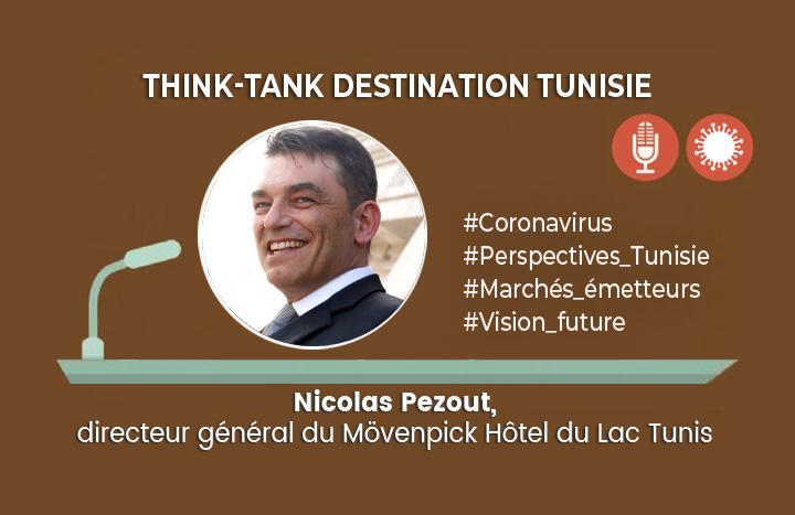pezout-ick-Hôtel-Lac-Tunis-