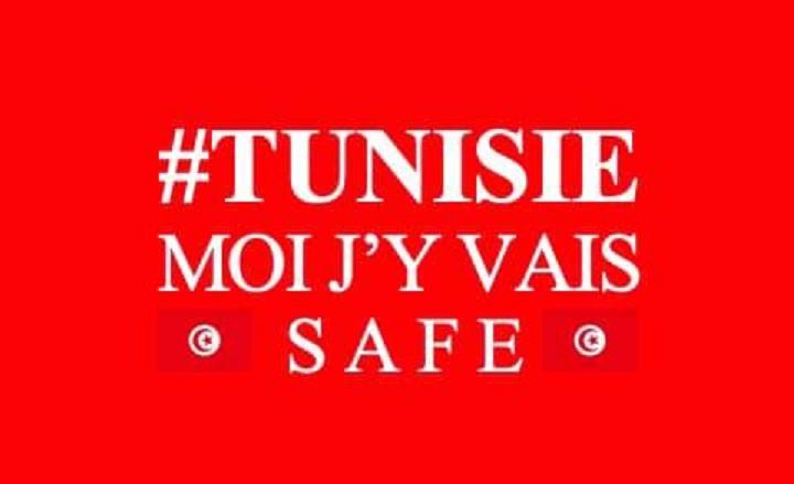 haschtage-tunisie-safe