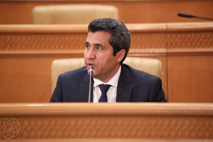 Maarouf-anouar