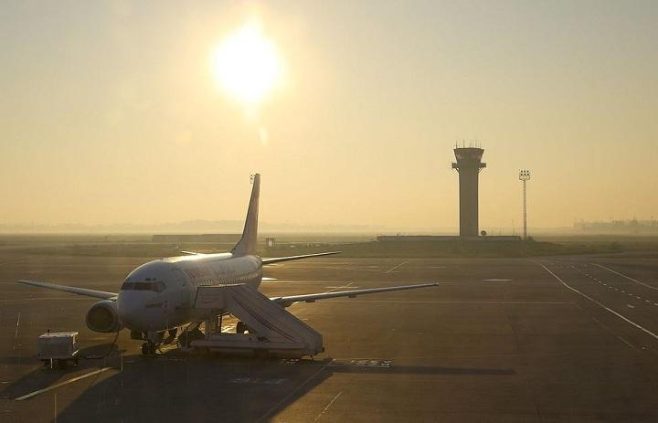 aeroport-tunisair