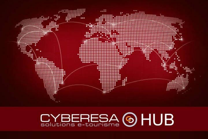 cyberesa-tourisme-tunisie