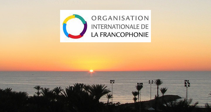 francophonie-sommet-2021