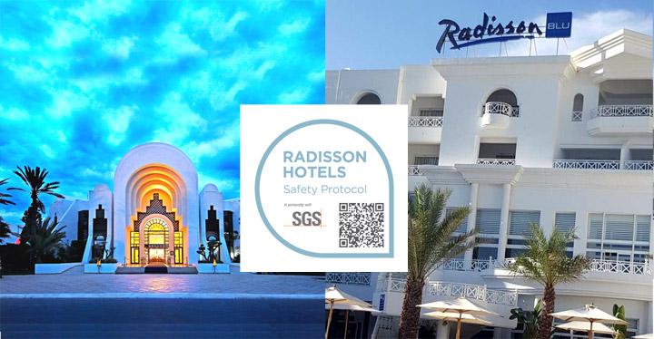 radisson-protocol-covid-19