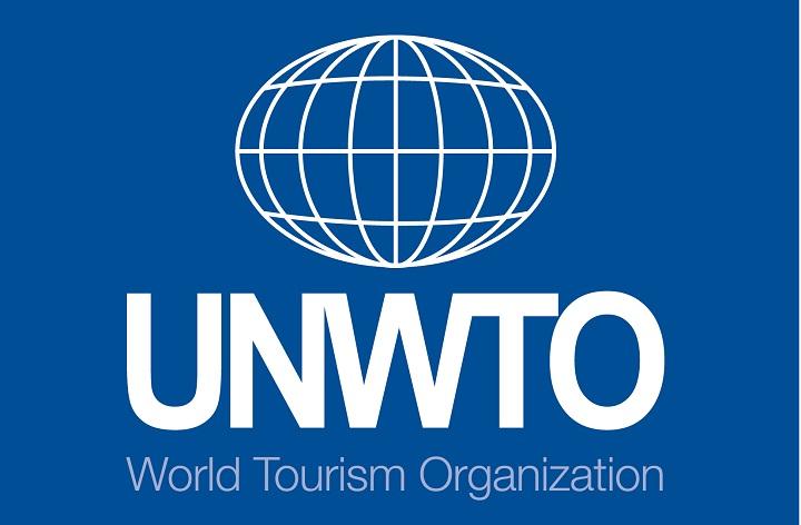 OMT-logo