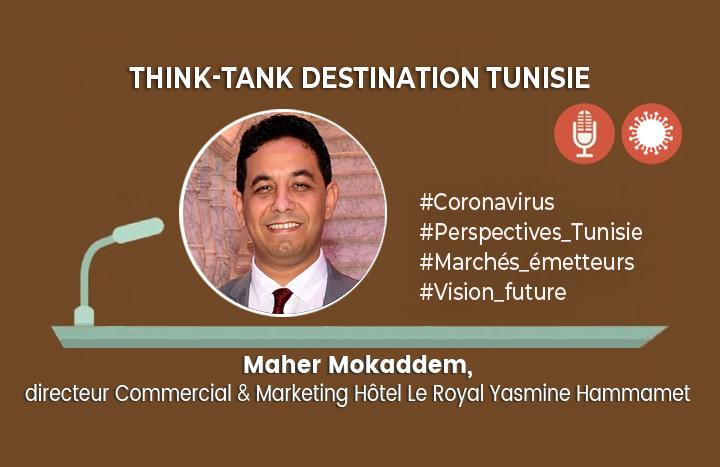 mokaddem-maher-tourisme-tunisien