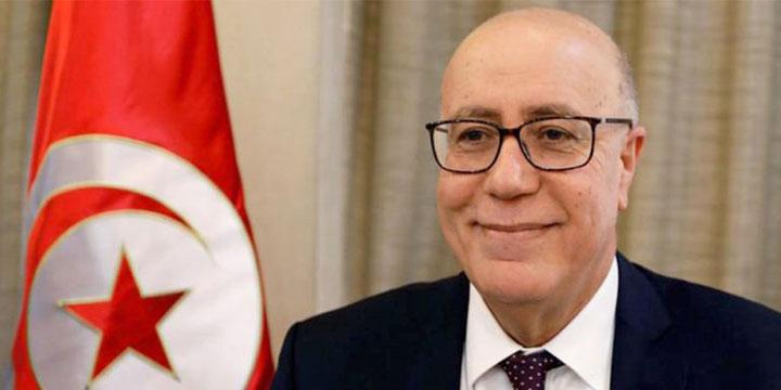 gouverneur-BCT