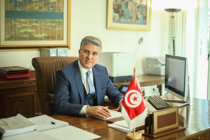 reprise-tourisme-tunisie
