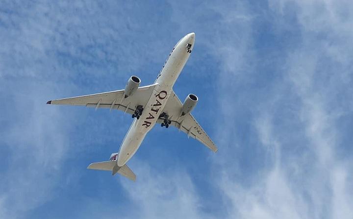 qatar-airways-tunis