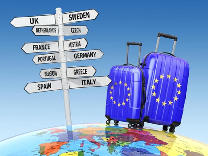 tourisme-europe
