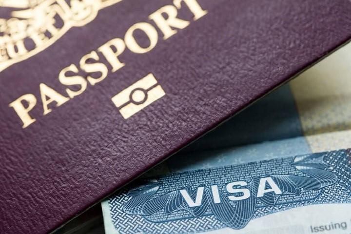 visa-prix-tunisie