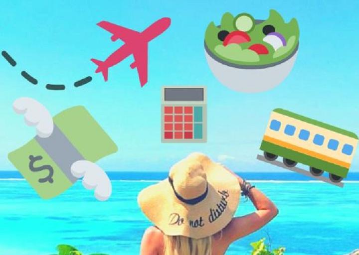 voyages-forfaits-tunisie