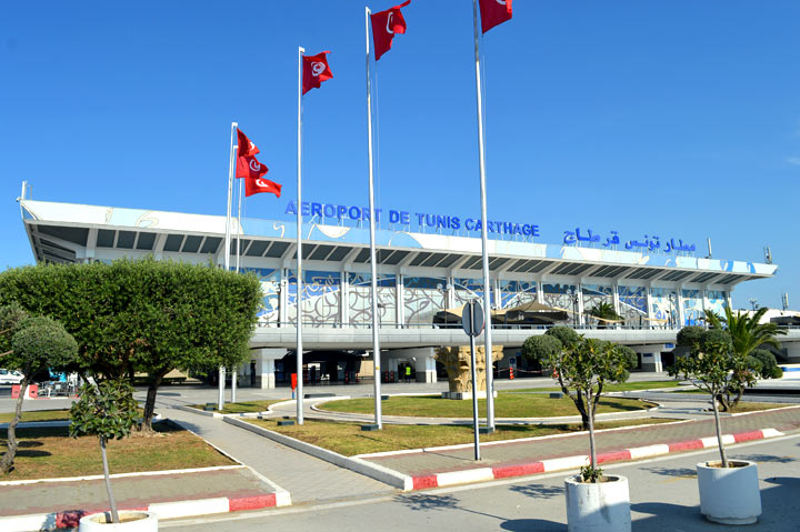 vols-aeroport-tunis