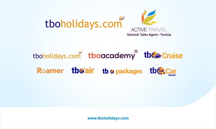 gsa-tbo-holidays