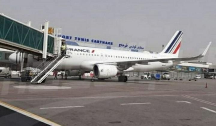 avion-tunisie