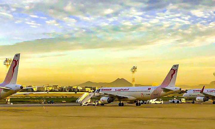 tunisair-aeroport
