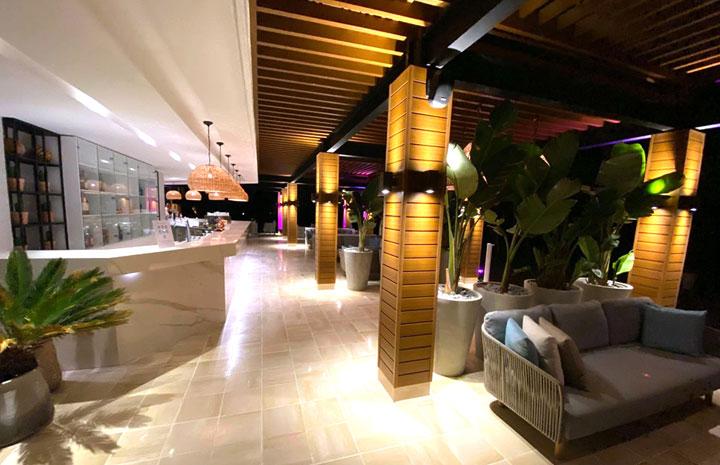 hotel-restaurant-hammamet