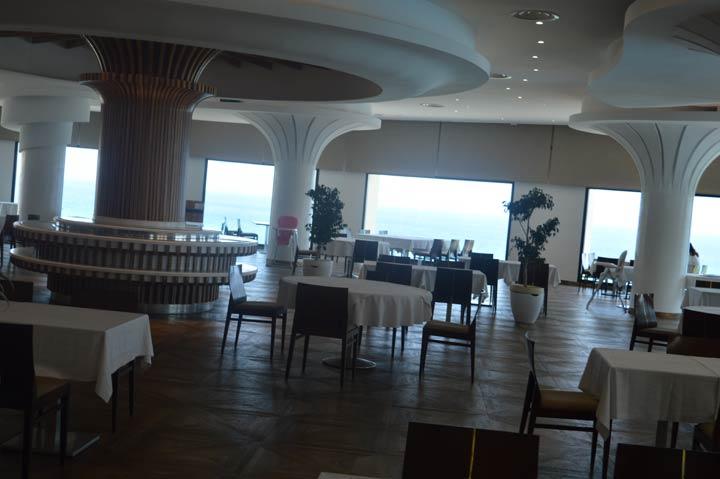 cuisine-hotel