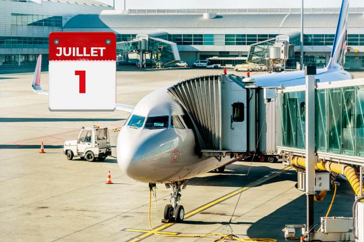 tunisie-depart