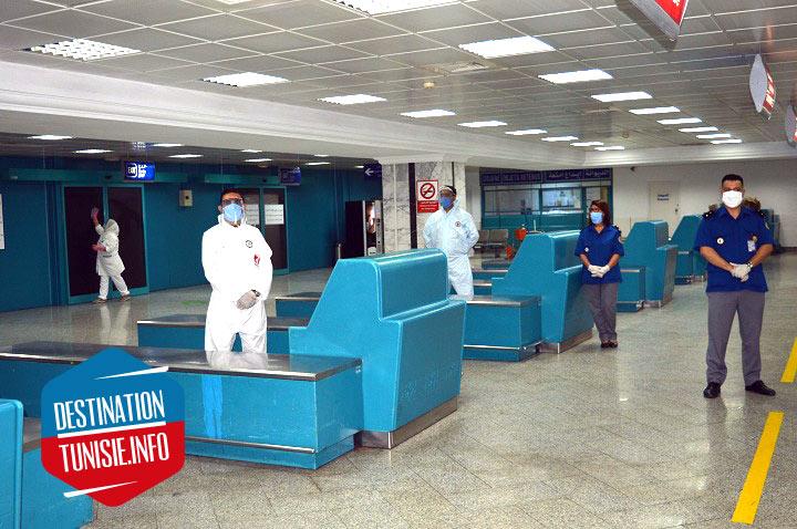 aeroport-tunis-douane