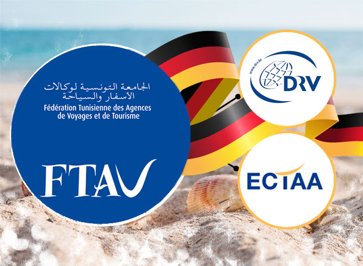voyages-ftav-ectaa-drv