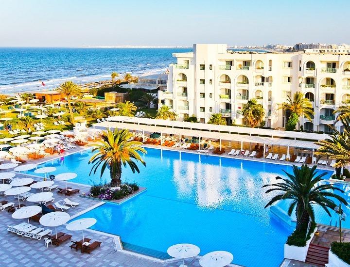 hotels-mouradi