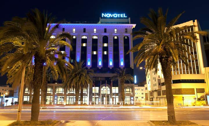 novotel-tunis-hotel