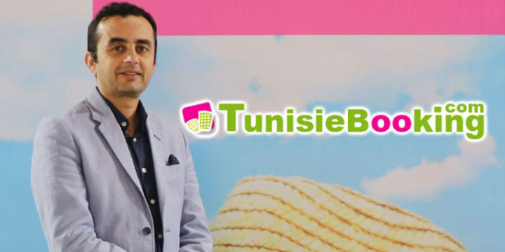 khaled-rojbi-tunisie-booking